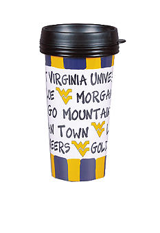 Magnolia Lane West Virginia Tumbler