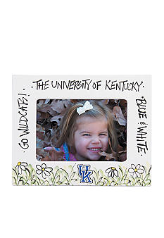 Magnolia Lane Kentucky 4x6 Frame