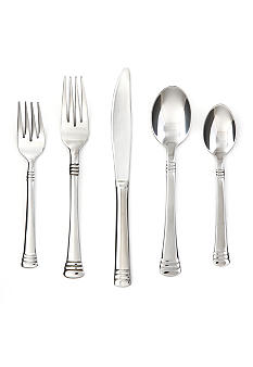 Cambridge Silversmiths Codie Mirror 20 PC Set - Online Only