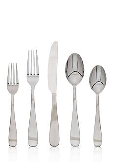 Cambridge Silversmiths Ceceila Silver Mirror Flatware