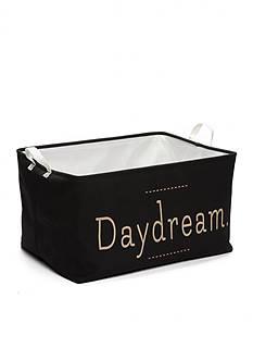Elements Daydream Basket