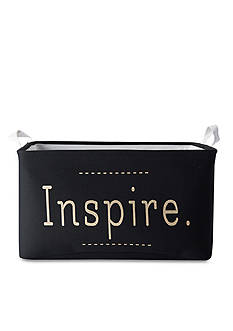 Elements Inspire Basket