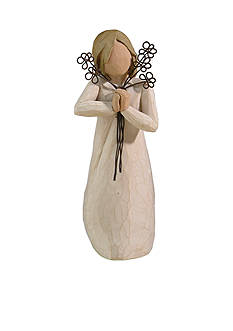 Willow Tree Friendship Figurine