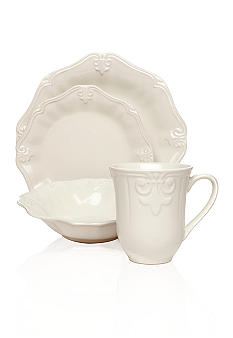 Home Accents Luca Cream