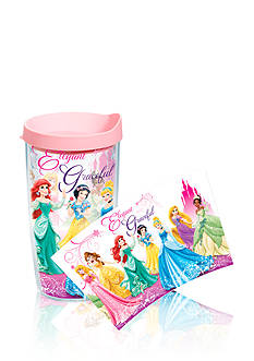 Tervis 16-oz. Disney Princesses Tumbler