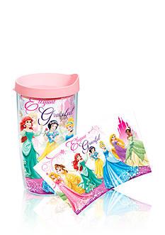 Tervis 16-oz. Disney Princesses Tumbler