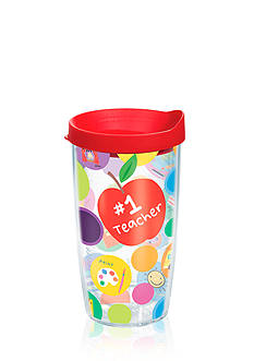 Tervis 16-oz. Hallmark Teacher Tumbler