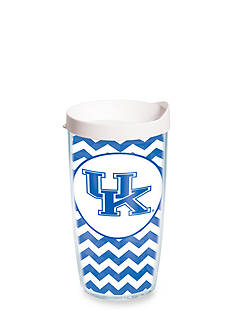 Tervis® 16-oz. Kentucky Wildcats Chevron Tumbler