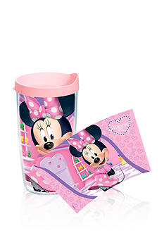 Tervis 16-oz. Minnie Mouse Bowtique Tumbler
