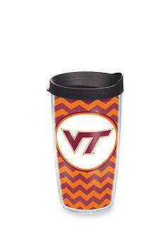 Tervis 16-oz. Virginia Tech Hokies Chevron Tumbler