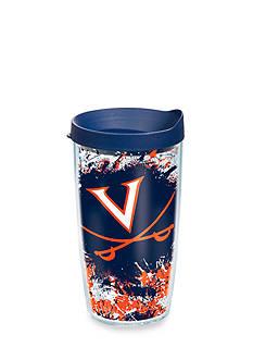 Tervis® 16-oz. Virginia Cavaliers Splatter Wrap