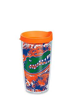 Tervis® 16-oz. Florida Gators Splatter Wrap