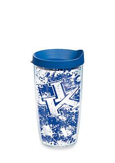 Tervis® 16-oz. Kentucky Wildcats Splatter Wrap