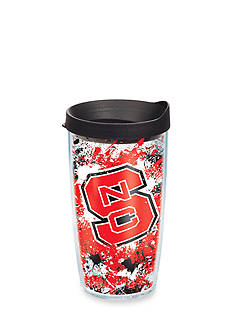 Tervis 16-oz. NC State Wolfpack Splatter Wrap Tumbler