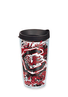 Tervis 16-oz. South Carolina Gamecocks Splatter Wrap Tumbler