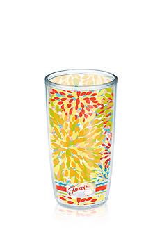 Fiesta Tervis® Poppy Calypso 16-oz. Wrap Tumbler