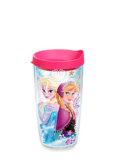 Tervis 16-oz Disney Frozen Elsa and Anna Wrap
