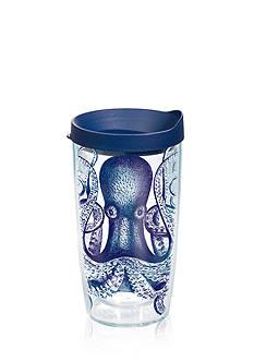 Tervis Octopus Tumbler