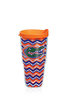 Tervis University of Florida Chevron Wrap Tumbler