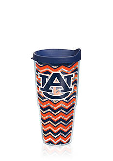 Tervis Auburn University Chevron Wrap Tumbler with Lid