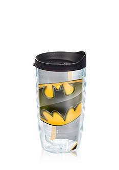 Tervis Batman Wavy Tumbler