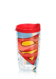 Tervis Superman Colossal Tumbler with Travel Lid