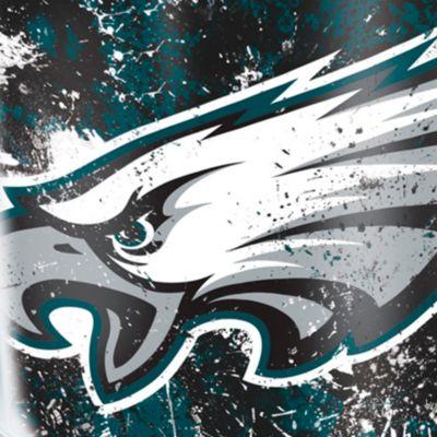 Coffee Tumbler: Philadelphia Eagles Tervis 24-oz. NFL Splatter Tumbler