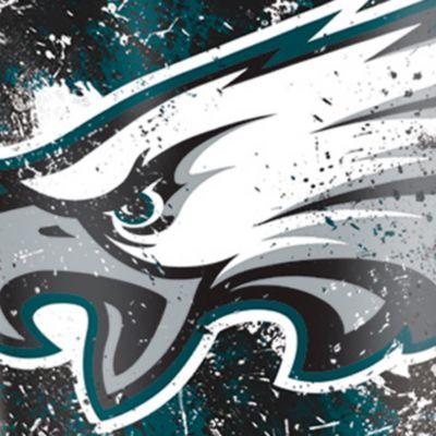 Coffee Tumbler: Philadelphia Eagles Tervis 16-oz. NFL Splatter Tumbler