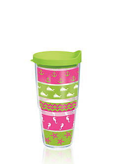 Tervis Beach Collage 24-oz. Wrap Tumbler