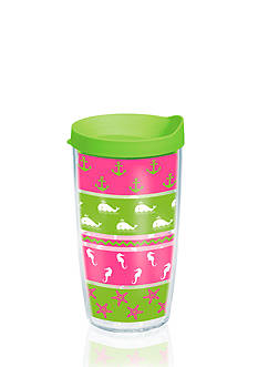 Tervis Beach Collage 16-oz. Wrap Tumbler