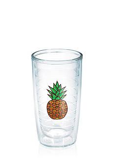 Tervis Pineapple 16-oz. Wrap