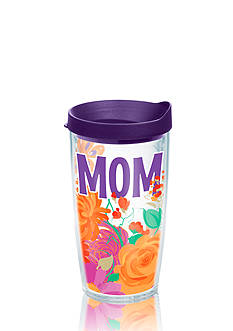 Tervis 16-oz. Mom Flower Wrap with Lid