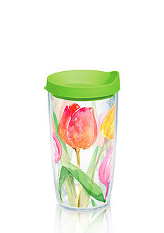 Tervis 16-oz. Tulips Wrap Tumbler with Lid