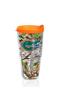Tervis University of Florida Wrap with Lid