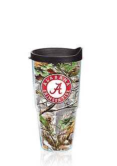 Tervis Alabama University with Lid Tumbler