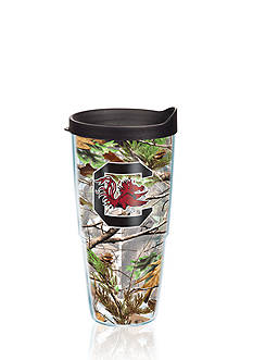 Tervis South Carolina University Wrap with Lid
