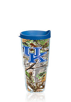 Tervis Kentucky University Wrap with Lid