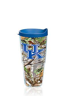 Tervis Kentucky University Wrap with Lid