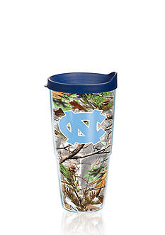 Tervis North Carolina University Wrap with Lid
