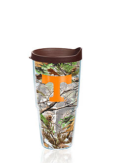 Tervis University of Tennessee Wrap with Lid