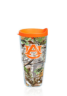 Tervis Auburn University 24-in. Wrap