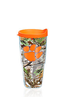 Tervis Clemson University Wrap with Lid