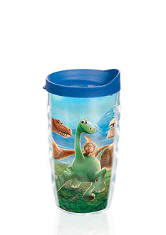 Tervis Disney Dino Adventure Wrap with Lid