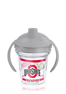 Tervis Ohio State Sippy Cup