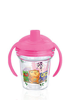Tervis Owlin' A Tune Sippy Cup