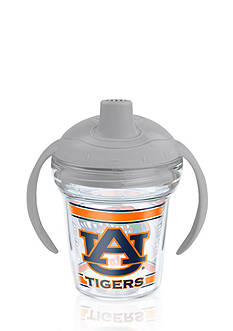 Tervis Auburn Sippy Cup