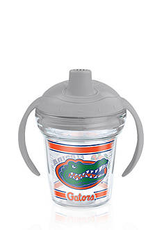 Tervis Florida Sippy Cup