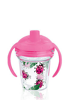 Tervis Lady Bug Sippy Cup