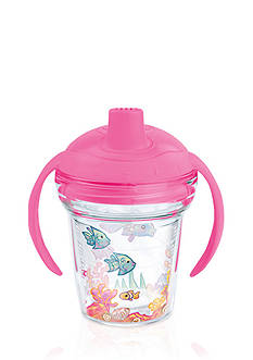 Tervis Fishy Fun Sippy Cup