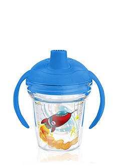 Tervis Super Spacey Sippy Cup